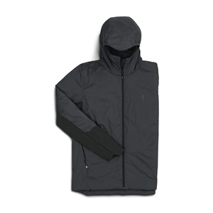 On Running Insulator Jacket Mens