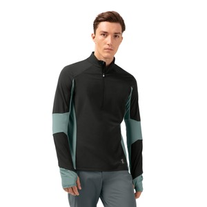 On Running Trail Breaker Mens