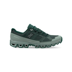 On Running Cloudventure Waterproof Womens