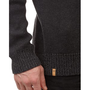 tentree Highline Juniper Cotton Sweater Mens