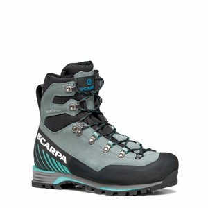 Scarpa Manta Tech GTX Womens