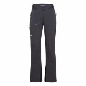 Ortles 3 GTX Pro Pant Womens Black Out