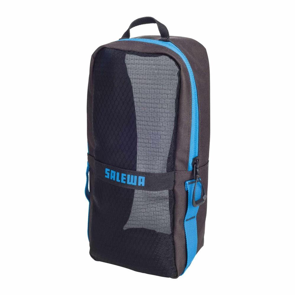 Salewa Gear Bag Black