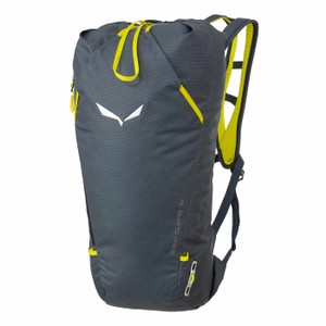 Salewa Apex Climb 18 BP