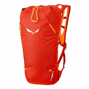 Salewa Apex Climb 18 BP in Pumpkin