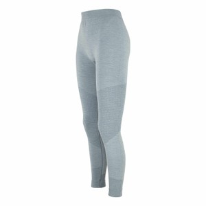 Zebru Responsive Tight Womens Flint Stone