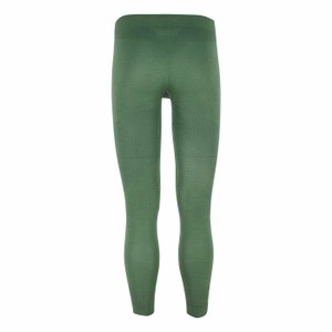 Salewa Zebru Responsive Tight Mens