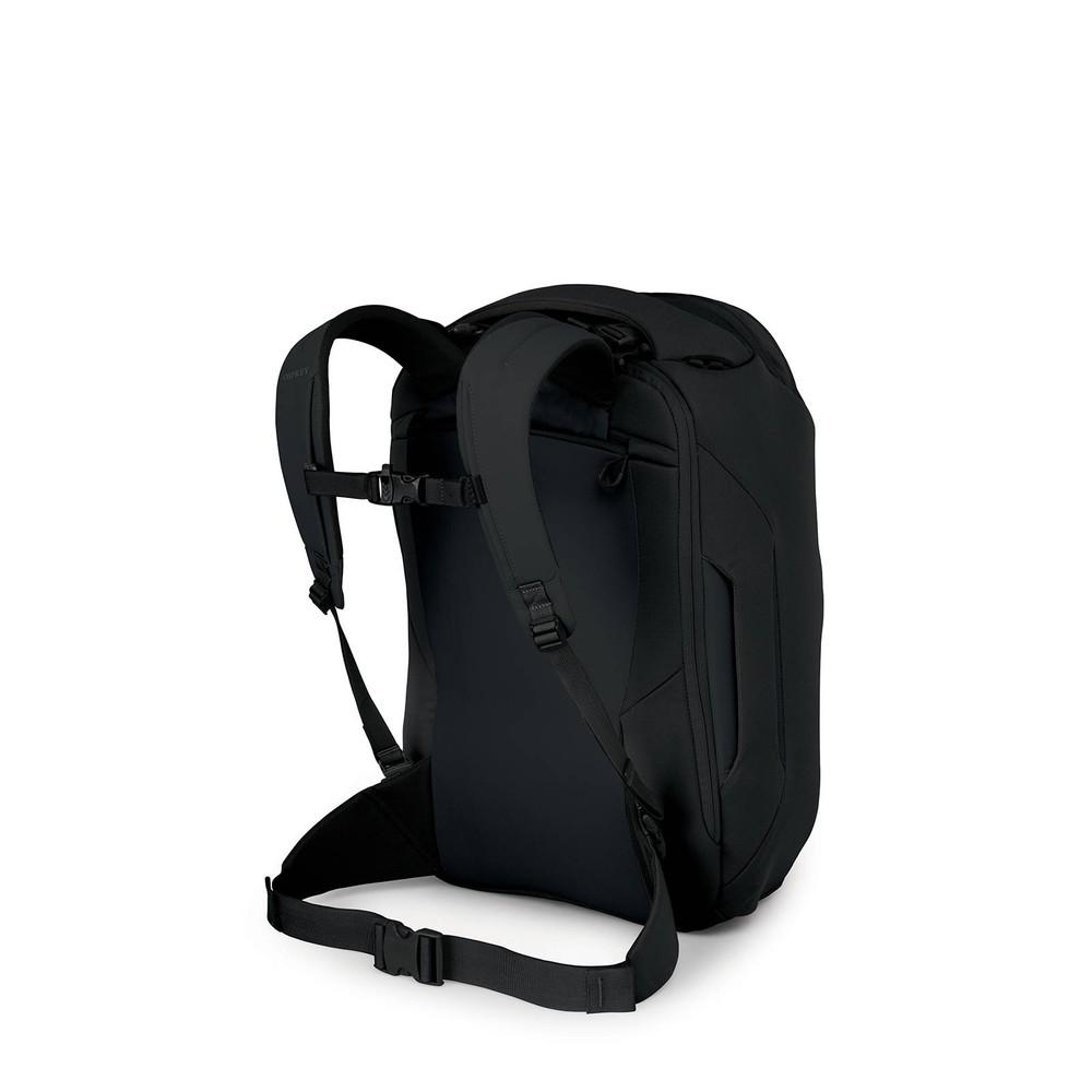 Osprey Porter 46 Black