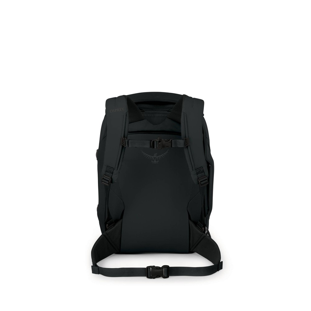 Osprey Porter 30 Black