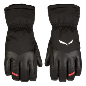 Salewa Ortles GTX Warm Gloves