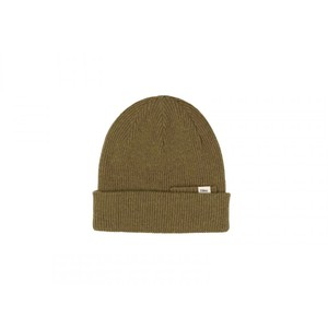 Tilley Endurables Merino Beanie