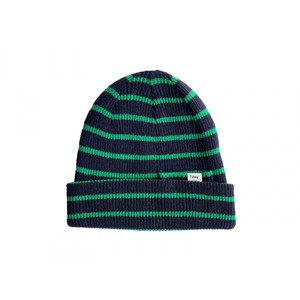 Tilley Endurables Merino Stripe Beanie