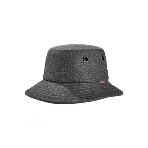 Tilley Endurables T1 Wool Hat
