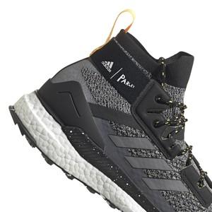 Adidas Terrex Free Hiker Parley Mens