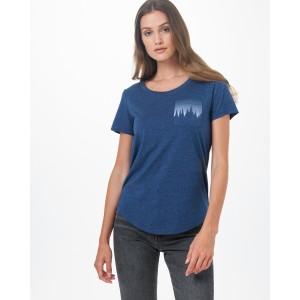 tentree Juniper Pocket T-Shirt Womens