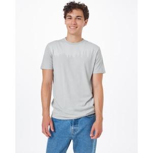 tentree Juniper Classic T-Shirt Mens