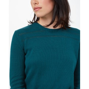tentree Forever After Sweater Womens