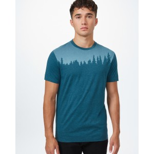 tentree Juniper Classic T-Shirt Mens