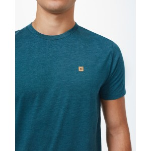 tentree Treeblend Classic T-Shirt Mens