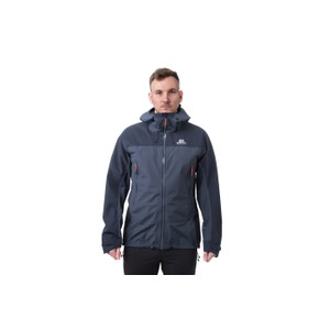 Mountain Equipment Saltoro Jacket Mens