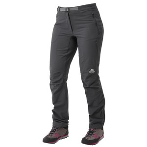Chamois Pant Womens Anvil Grey