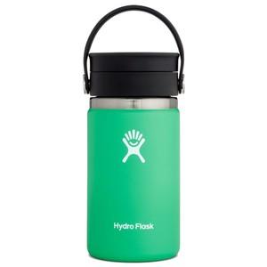 Hydro Flask 12oz Wide Mouth w/FlexSip Lid in Spearmint