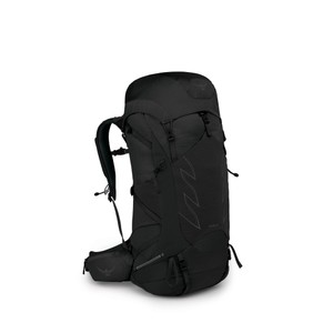 Osprey Europe Talon 44 in Stealth Black
