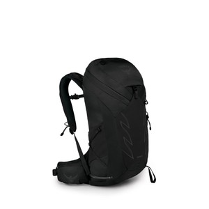 Osprey Europe Talon 26 in Stealth Black
