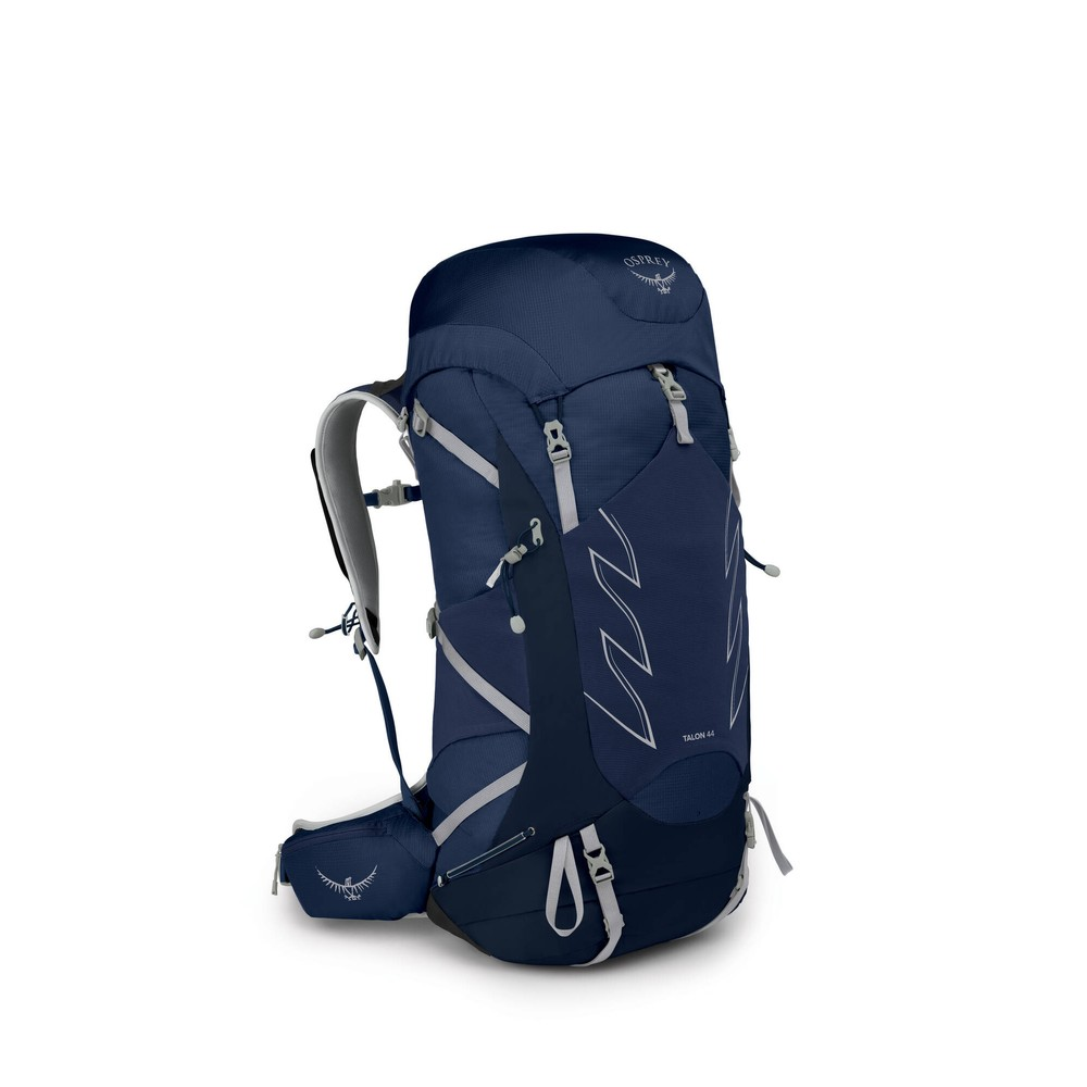 Osprey Europe Talon 44 Ceramic Blue