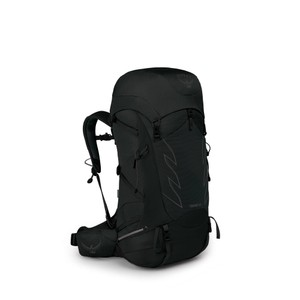 Osprey Europe Tempest 40 in Stealth Black