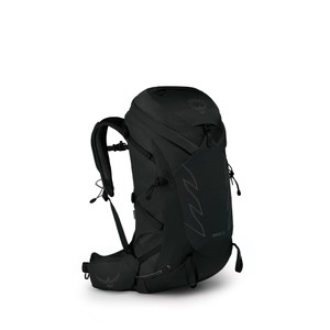 Tempest 34 Stealth Black