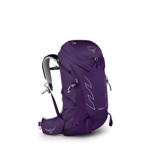 Osprey Europe Tempest 34 in Violac Purple