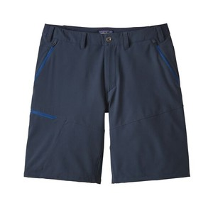 Altvia Trail Shorts - 10in -  Mens New Navy