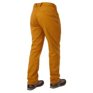 Beta Pant Mens Pumpkin Spice