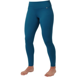 Cala Leggings Womens Alto Blue