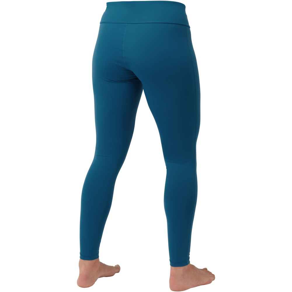 Mountain Equipment Cala Leggings Womens Alto Blue