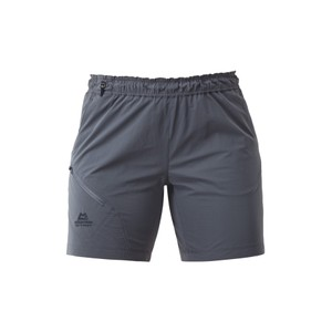 Comici Trail Short Womens Ombre Blue