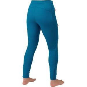 Austra Tight Womens Alto Blue