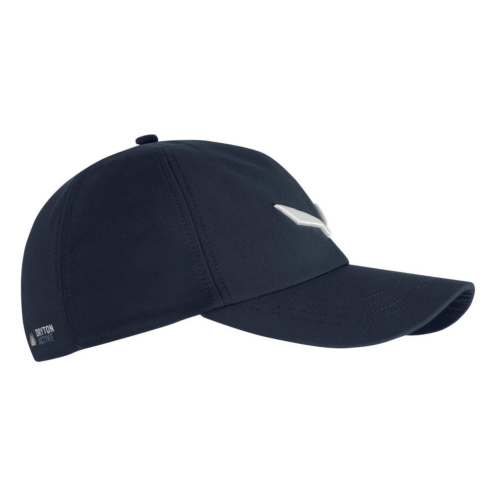 Salewa Fanes 3 Cap Premium Navy