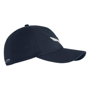 Fanes 3 Cap Premium Navy