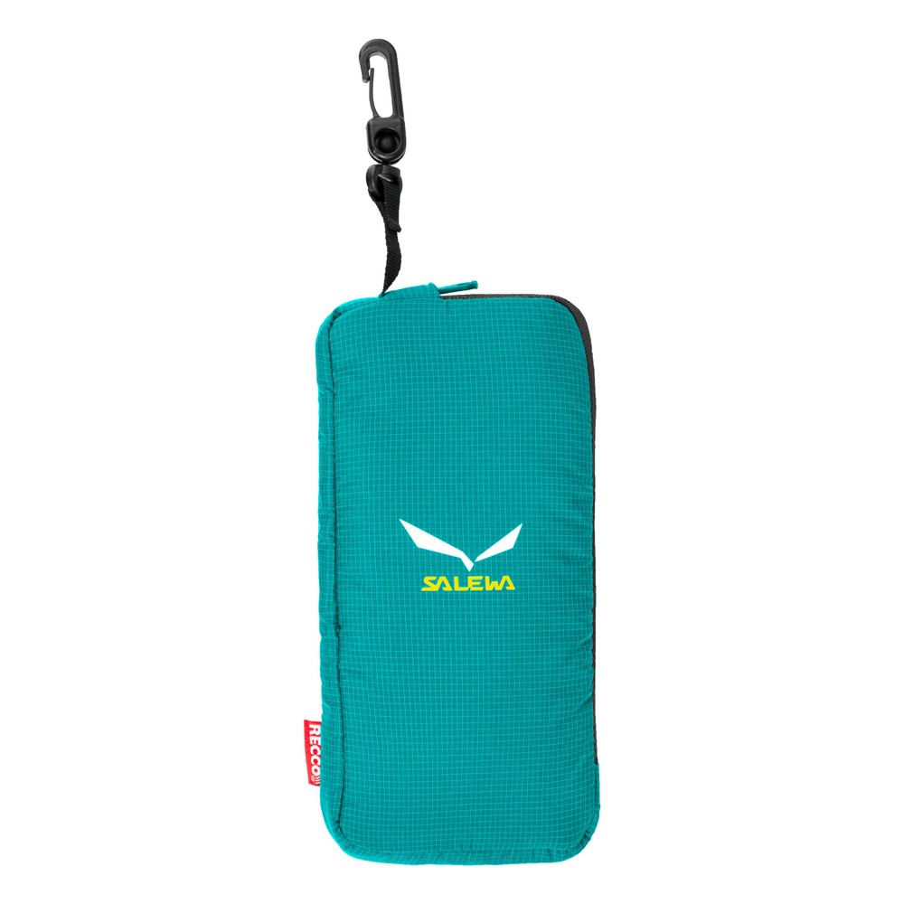 Salewa Smartphone Insulator Ocean/Lagoon