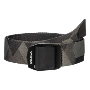 Salewa Belt Asphalt Camou