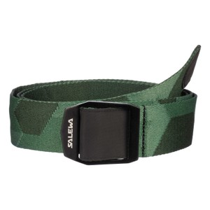 Salewa Salewa Belt