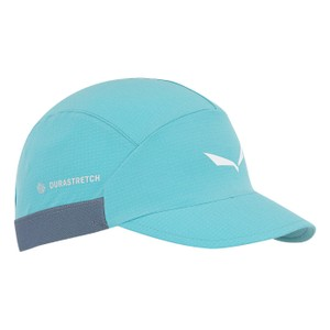 Flex Cap Maui Blue