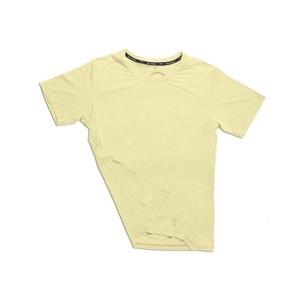 Active T Mens limelight