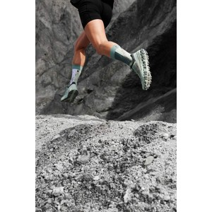 On Running Cloudultra Womens