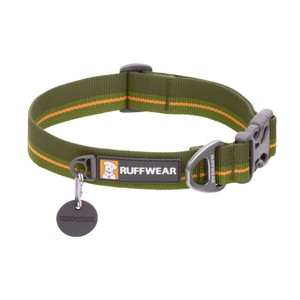 Ruffwear Flat Out Collar