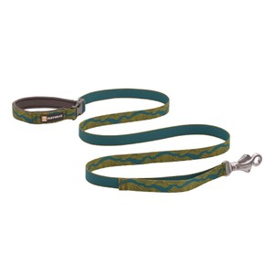 Ruffwear Flat Out Leash in New River