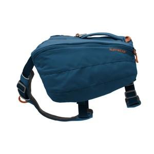 Ruffwear Front Range Day Pack in Blue Moon