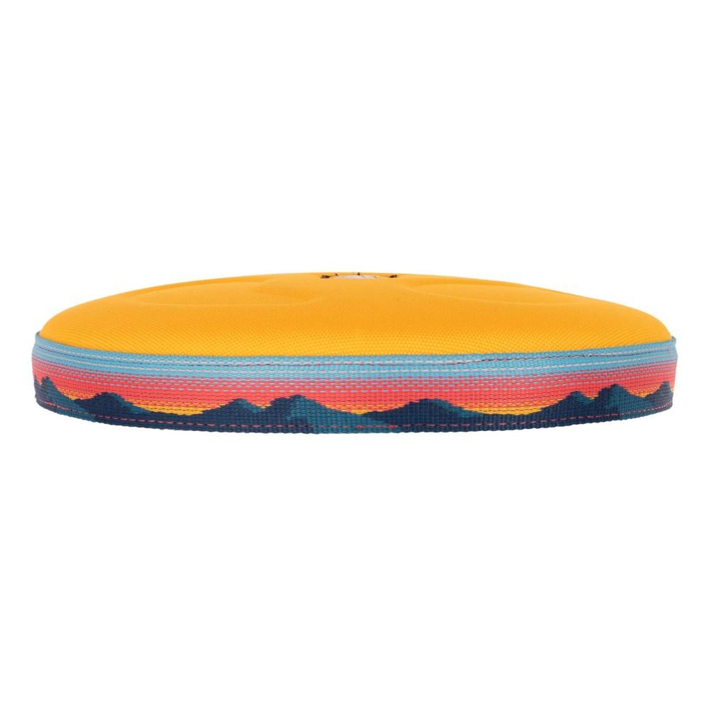 Ruffwear Hover Craft Wave Orange